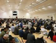 الحث على المداومة في الطاعات 16/08/2019 Shekh, Dr. Mohammed Salih *************************** FILMED ON LOCATION *************************** Orebro Mosque - Örebro Moske - مسجد اوربرو Sweden – Sverge – السويد *************************** DIRECTED BY ********************************* A.Al-N ********************************* Effected Video (Facebook) ********************************* Irakier i Örebro - Iraqis in Orebro (Facebook) ********************************* Örebro moské älskare - Orebro mosque lovers - محبي مسجد اوربرو (Facebook) ******************************************* Effected Video (YouTube) https://www.youtube.com/channel/UCSEb-ibpdTXYFwLsCf8E3Aw ******************************************* Baghdad forever (YouTube) http://www.youtube.com/user/baghdadiforever
